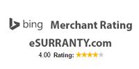 bing-merchant-ratings-200-100.png