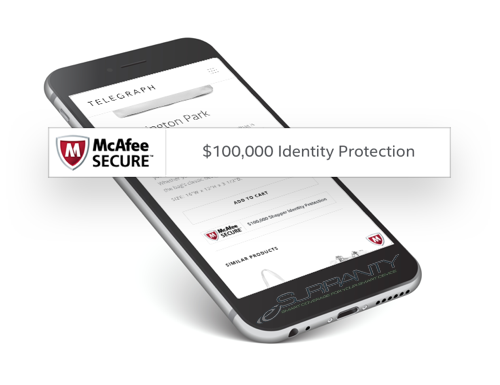 mcafee-phone-left-ow-500.png